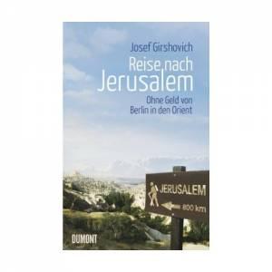 reise-nach-jerusalem