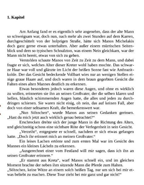 Buch Seite 1