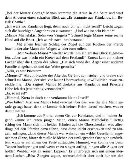 Buch Seite 2