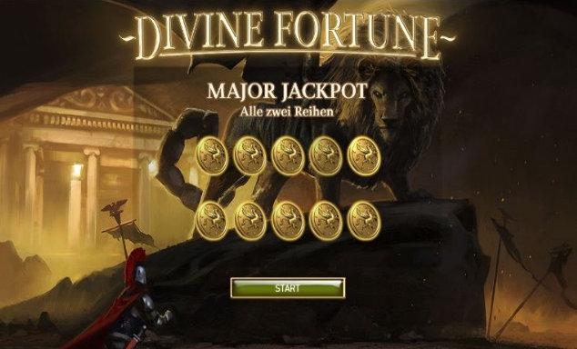 casino bet online griechische götter symbole