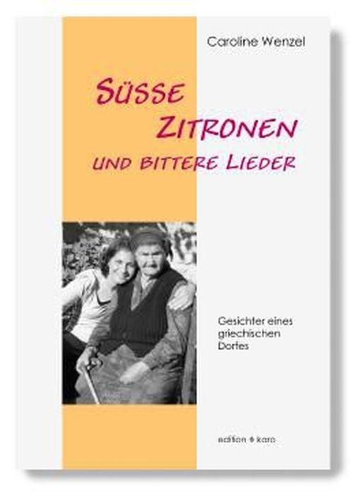 Buch Wenzel
