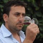 Wein Nikos Douloufakis