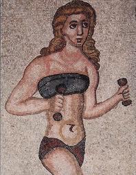 antike-bikinis