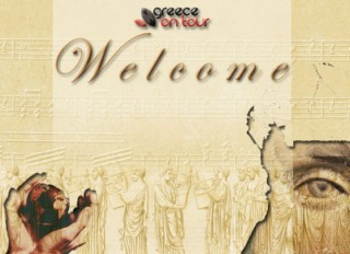 greece-on-tour-plakat-welcome