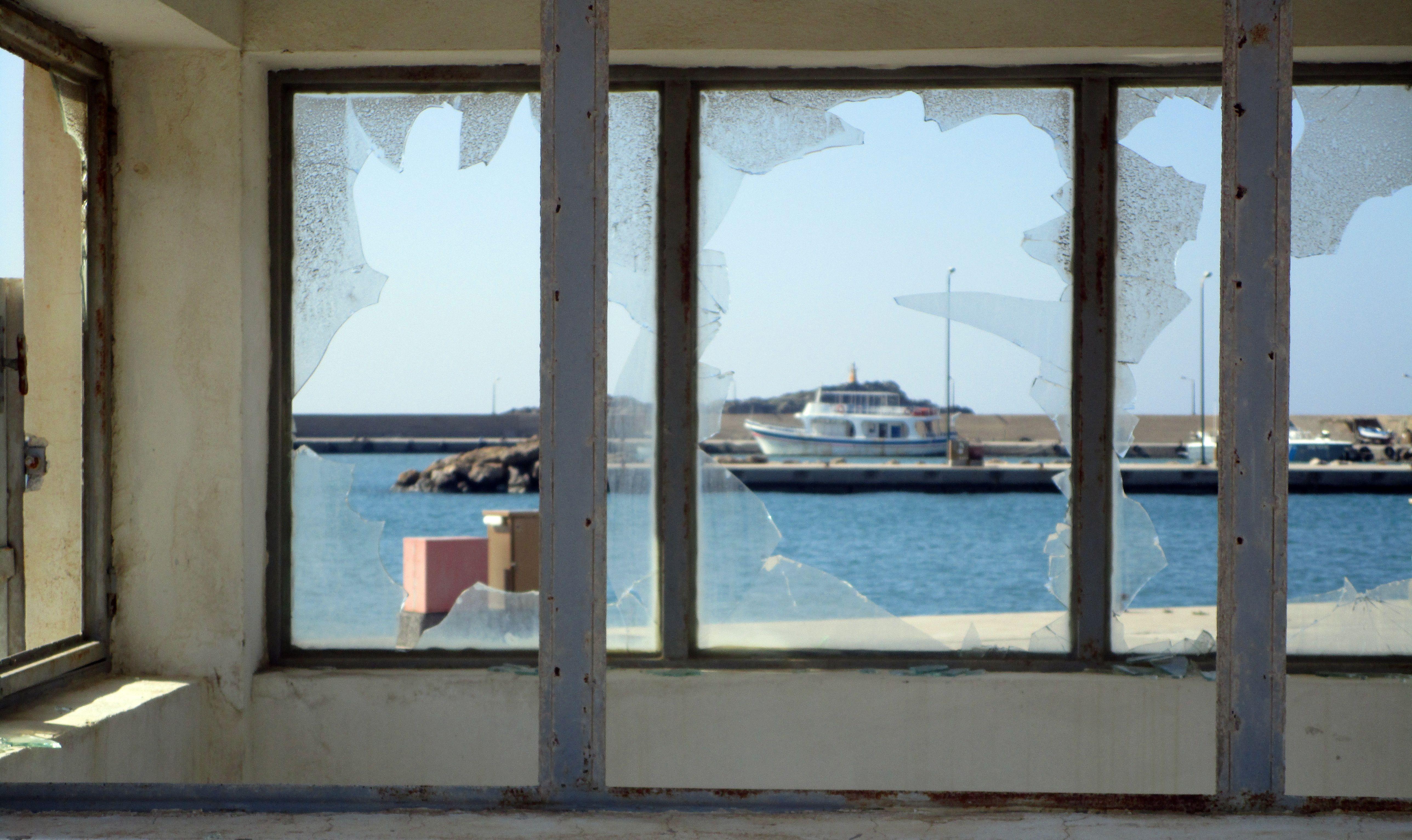 Hafen 06.02.2017