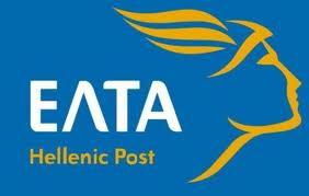 elta-logo-1