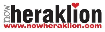 heraklion-logo_white