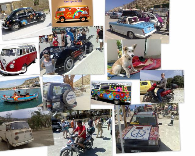 collage-mobil-in-matala