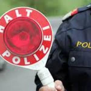 halt-polizei