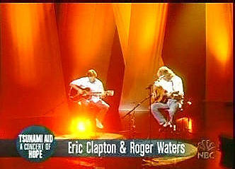 eric-clapton-roger-waters