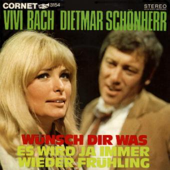 wunsch-dir-was
