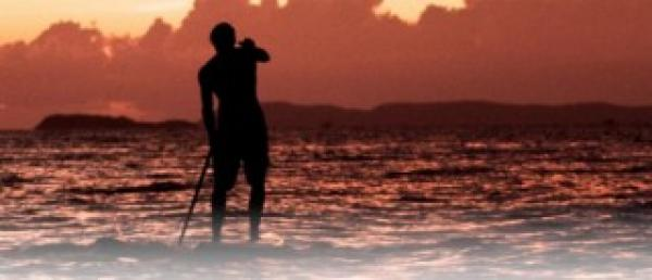 stand-up-paddle3