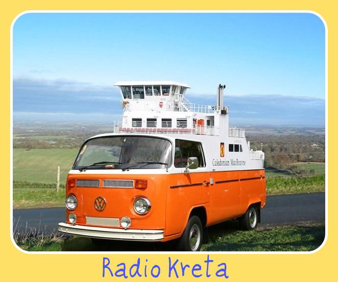 radio-kreta-bus