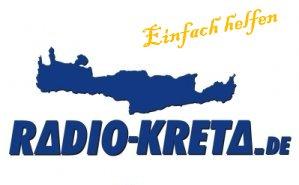 radio-kreta-einfach-helfen