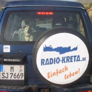 radio-kreta-on-tour
