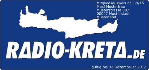 mitgliedsausweis-radio-kreta