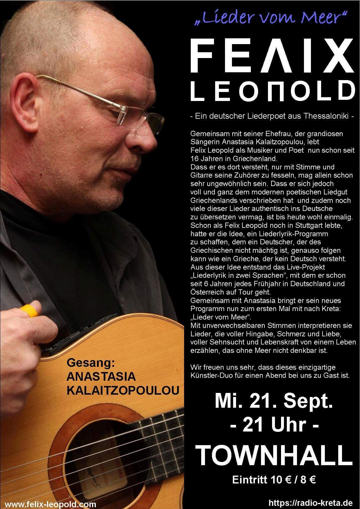 Leopold Poster 13