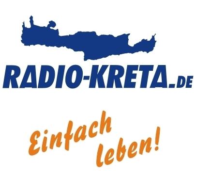 Radio Kreta - Einfach leben