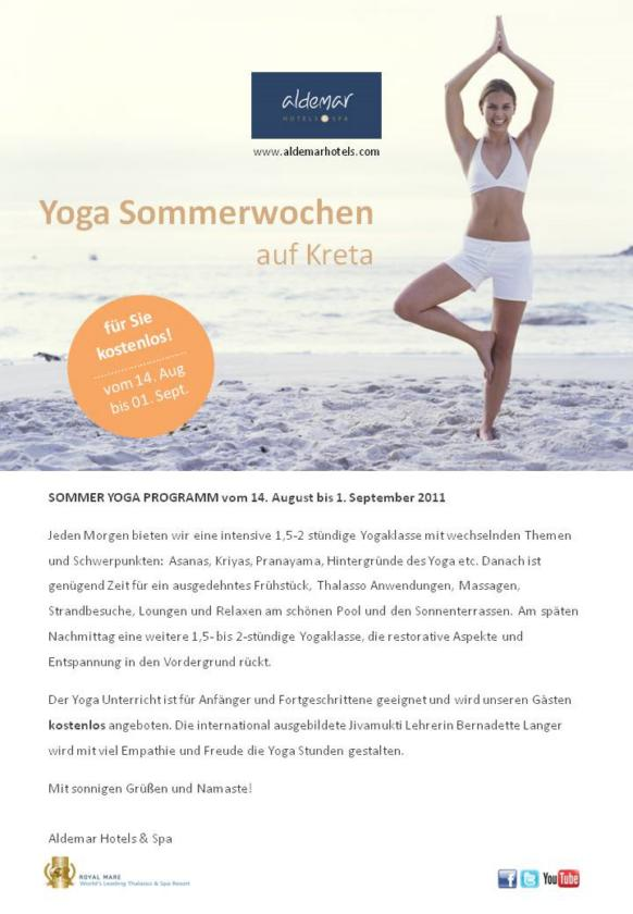 yogawochen_auf_kreta_200611_de