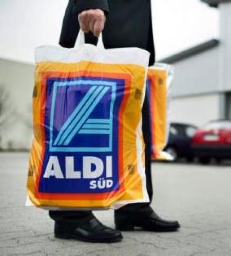 Aldi geht radio kreta for Aldi sud badezimmermobel
