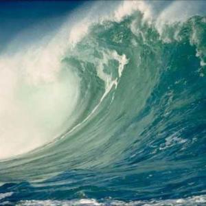 tsunami-mittelmeer1
