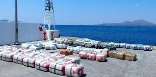 Drogen Griechenland