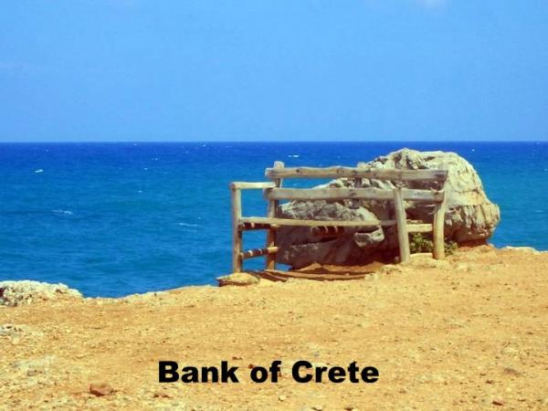 bank-of-crete