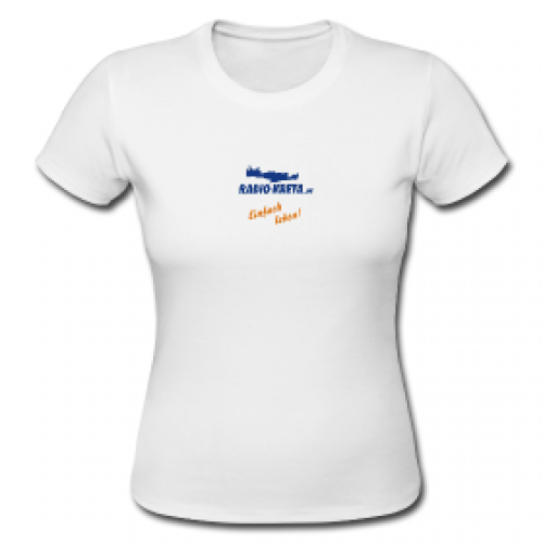 radio-kreta-women-shirt