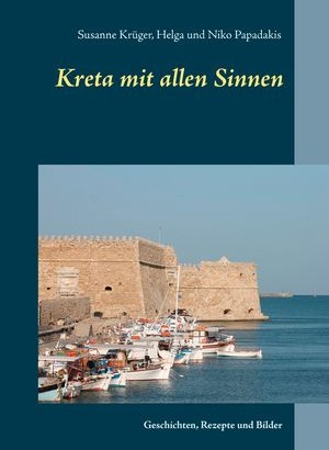 BUCH Cover 300x420