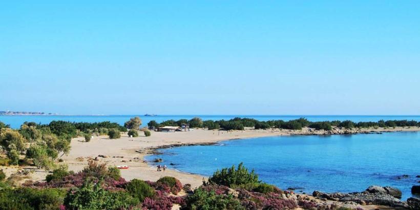 Grammeno Beach1