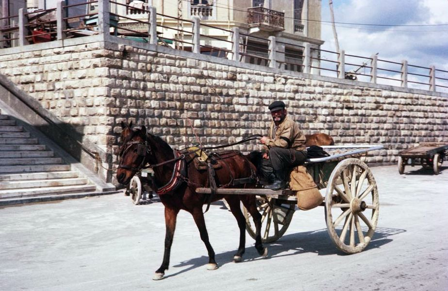heraklion-1965-07