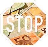 Kapitalverkehrskontrolle
