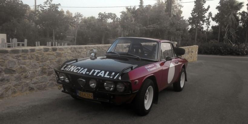 Lancia4