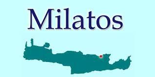 Milatos