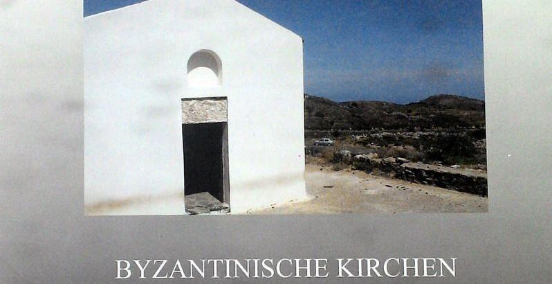 Kieser-Kirchen
