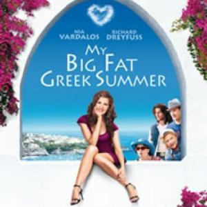 my-big-fat-greek-summer