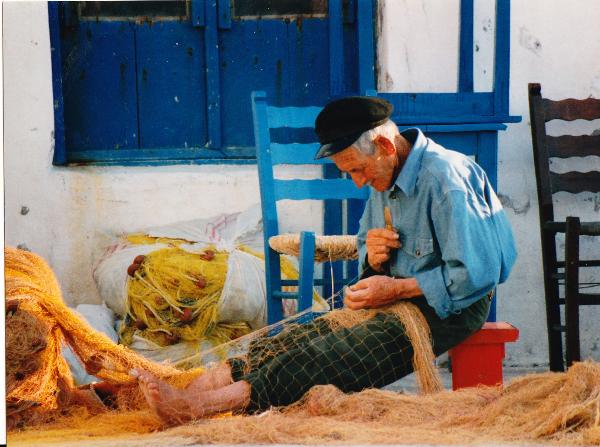 fischer-mit-netz-peter-pachel