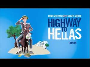 highway-to-hellas1
