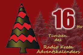 advent-16-def