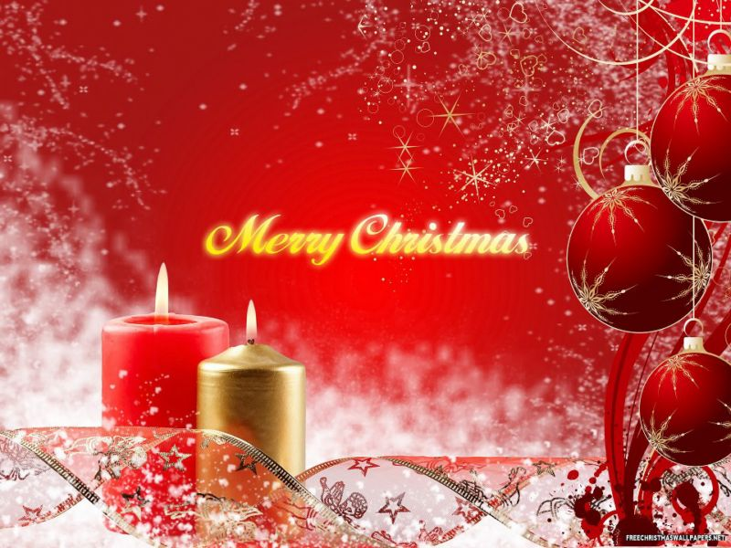 weihnachtskarte-jaqueline