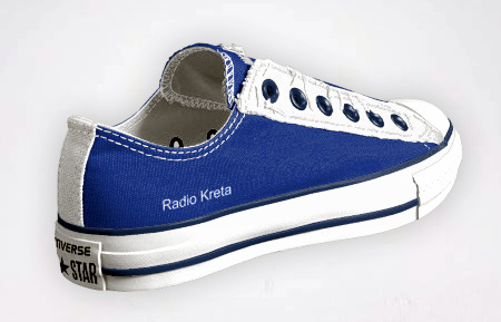 converse-radio-kreta