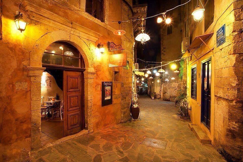 amazing-crete-chania
