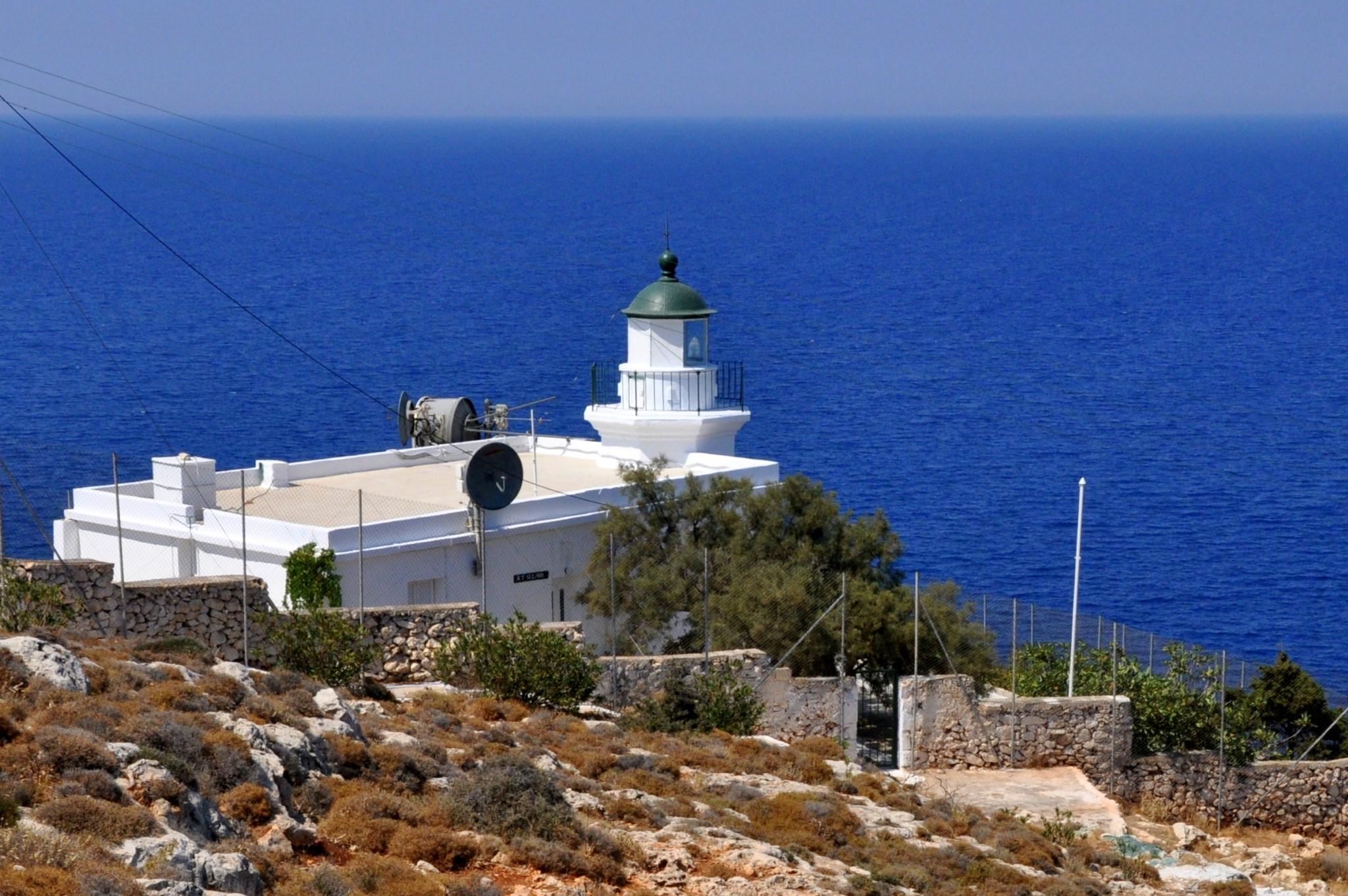 drapanos-leuchtturm