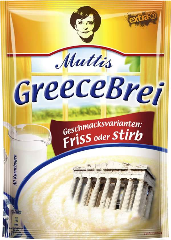 greecebrei-mutti