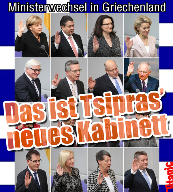 tsipras-kabinett-titanic