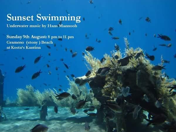 art-week-underwater