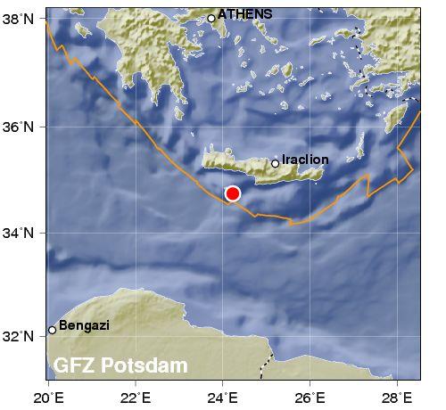 erdbeben-gavdos-gr
