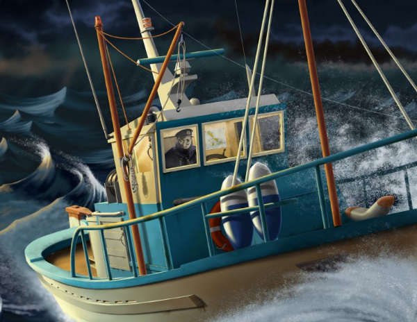 fischerboot-im-sturm