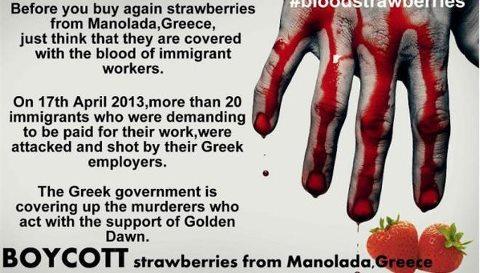 boykott-erdbeeren