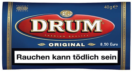 drum-tobacco